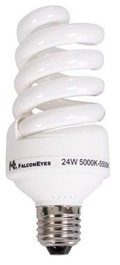 Falcon Eyes Daglichtlamp 70W E27 ML-70
