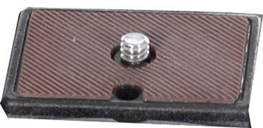 Falcon Eyes Wisselplaat QR-3 voor PH-3