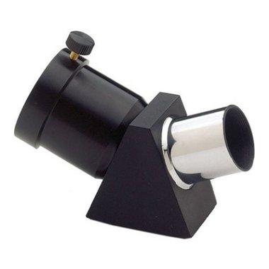 Konus 45 Graden Omkeerprisma 31,8 mm voor Lenzentelescopen