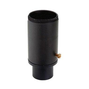 Konus Dubbele Foto Adapter 31,8 mm