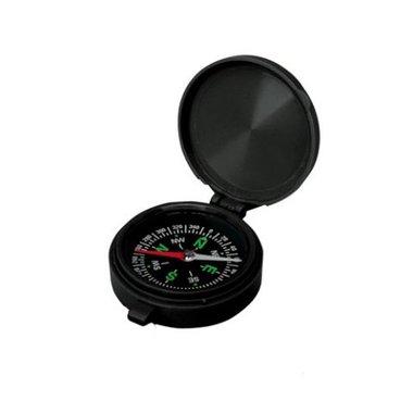 Konus Kompas Scompass