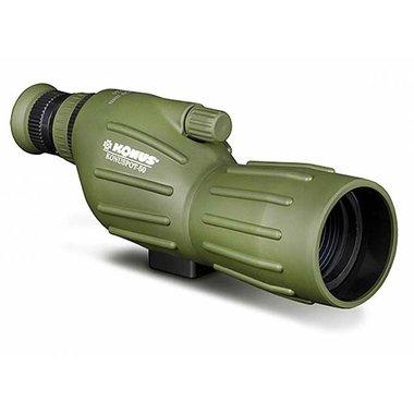 Konus Spotting Scope Konuspot-50 15-40x50