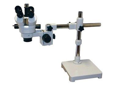 Konus Stereo Microscoop Crystal-45