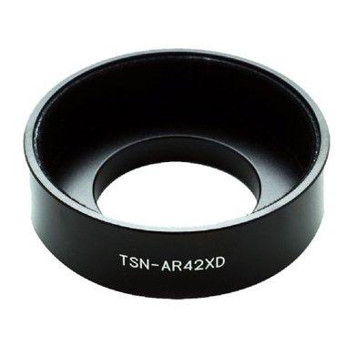 Kowa Adapter TSN-AR42XD voor BD42 XD Verrekijkers