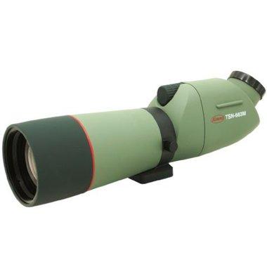 Kowa Spotting Scope Body TSN-663M Prominar