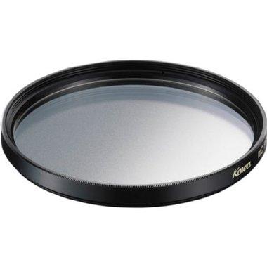Kowa Protect Filter 95mm