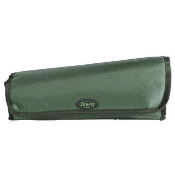 Kowa Tas voor TS500 Serie
