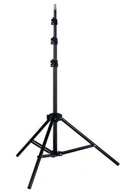 Linkstar Lampstatief LS-39Y 390 cm