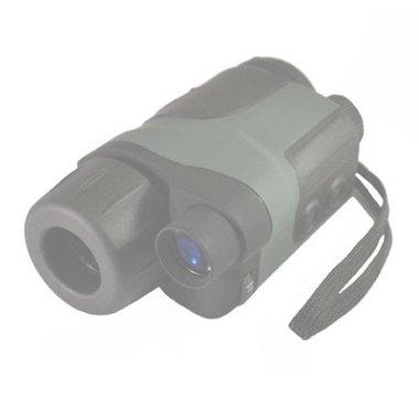 Luna Optics LN-DM2 Digitale Nachtkijker Gen 1