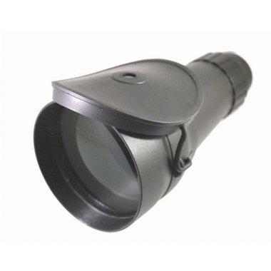 Luna Optics LN-L165 Objectief Lens 7x