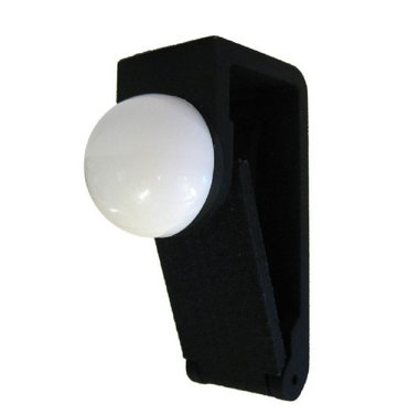Luxi For All Lichtmeter Universeel