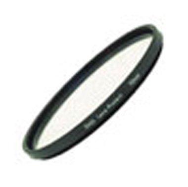 Marumi Circ. Pola Filter DHG 37 mm