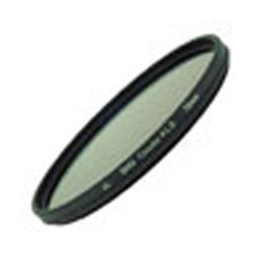 Marumi Circ. Pola Filter DHG 72 mm