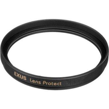 Marumi Protect Filter EXUS 58 mm