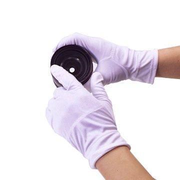 Matin Microfiber Schoonmaak Handschoenen M-6326