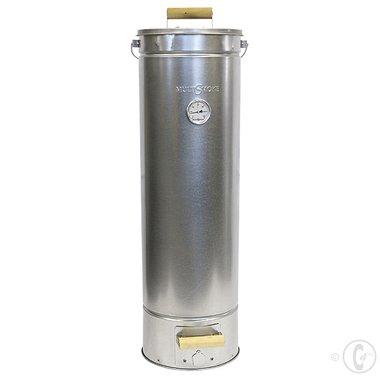 Multismoke Rookoven HM 9028 L Galva