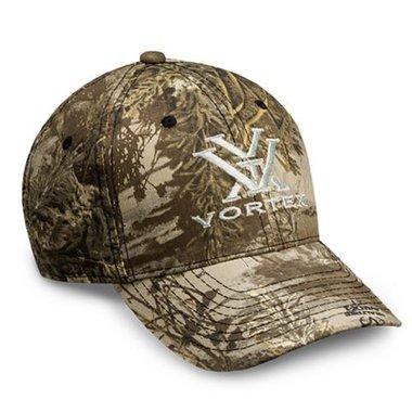 Vortex Cap Realtree Max-1 XT