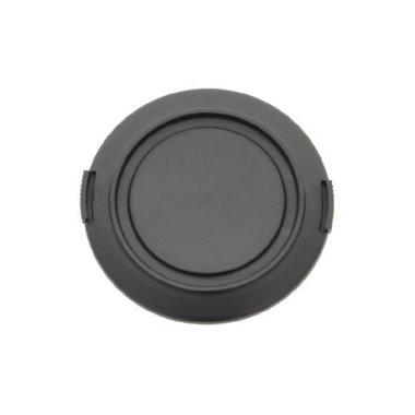 Vortex Objectief Dop voor Diamondback Spotting Scope 80mm