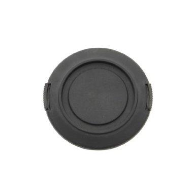 Vortex Objectief Dop voor Diamondback Spotting Scope 60mm