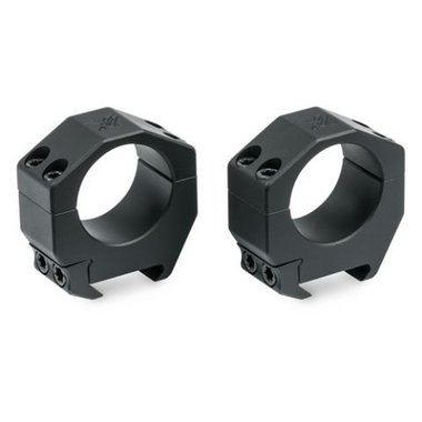 Vortex Precison Matched 30 mm Rings (Set van 2) 24,64mm medium