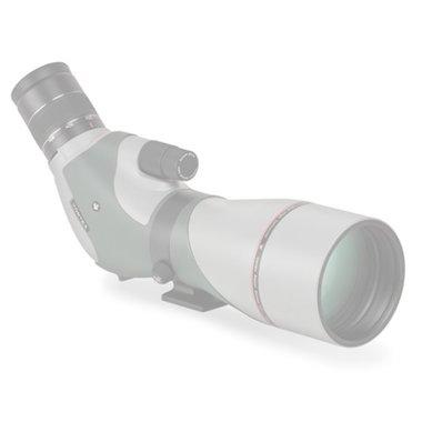Vortex Razor HD 20-60x85 Spotting Scope