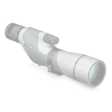 Vortex Razor HD 16-48x65 Spotting Scope Recht