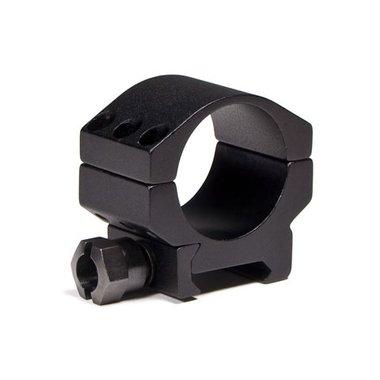 Vortex Tactical 30 mm Ring Laag