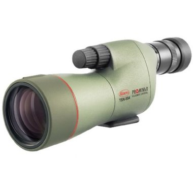 Kowa Compact Spotting scope TSN-554 Prominar 15-45x55
