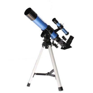 Byomic Telescoop Junior 40/400