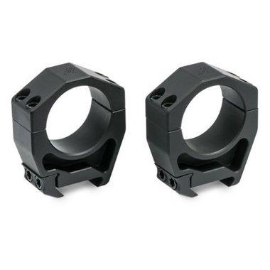Vortex Precison Matched 34 mm Rings (Set van 2) 36,8mm hoog
