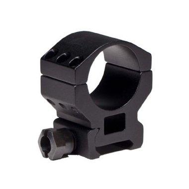 Vortex Tactical 30 mm Ring Hoog