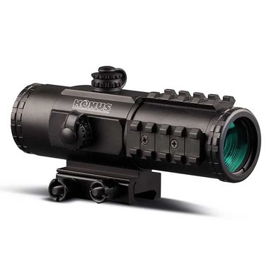 Konus Red Dot Richtkijker SightPro PTS2 3x30