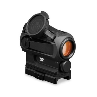 Vortex Red Dot Richtkijker SPARC AR2  (SPC-AR2)