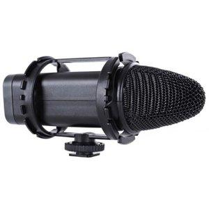Boya Stereo Microfoon BY-V02