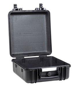 Explorer Cases 3317W Koffer Zwart 360x420x194