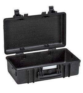 Explorer Cases 5117 Koffer Zwart 546x347x197