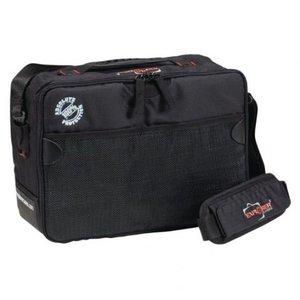 Explorer Cases Tas E voor 3818