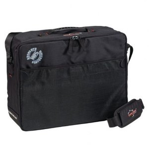 Explorer Cases Tas F voor 4820