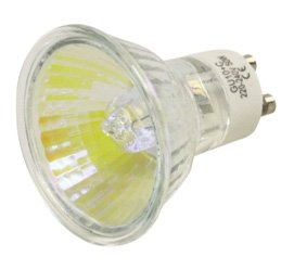 Falcon Eyes Lamp 50W voor PBK-40 en PBK-50