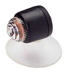 Falcon Eyes Sensor + Zuignap PSS-10