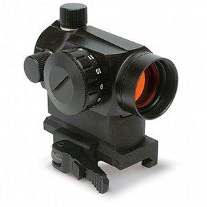 Konus Red Dot Richtkijker Sightpro Atomic-QR