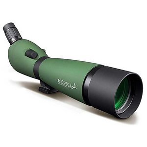 Konus Spotting Scope Konuspot-80C 20-60x80