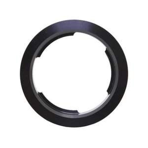 Kowa Adapter Ring TSN-EC1A