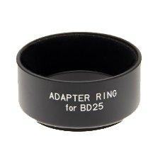 Kowa Adapter TSN-AR25BD voor BD25 Verrekijkers
