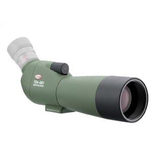 Kowa Spottingscope Body TSN601