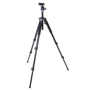 Linkstar Statief 3050B 67-147 cm 3 Secties + Balhoofd
