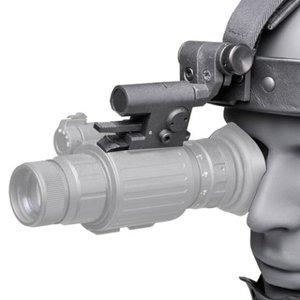 Luna Optics LN-HMS-M Headset