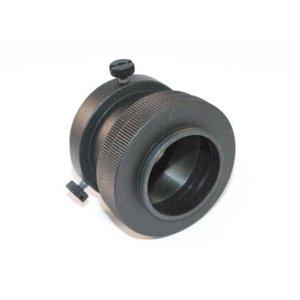 Luna Optics LN-PHAS Camera Adapter voor EM1-MS