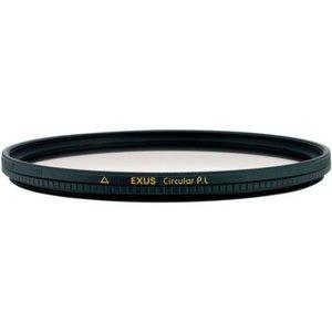 Marumi Circ. Pola Filter EXUS 67 mm