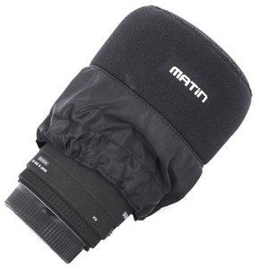 Matin Lens Cover Medium M-6804